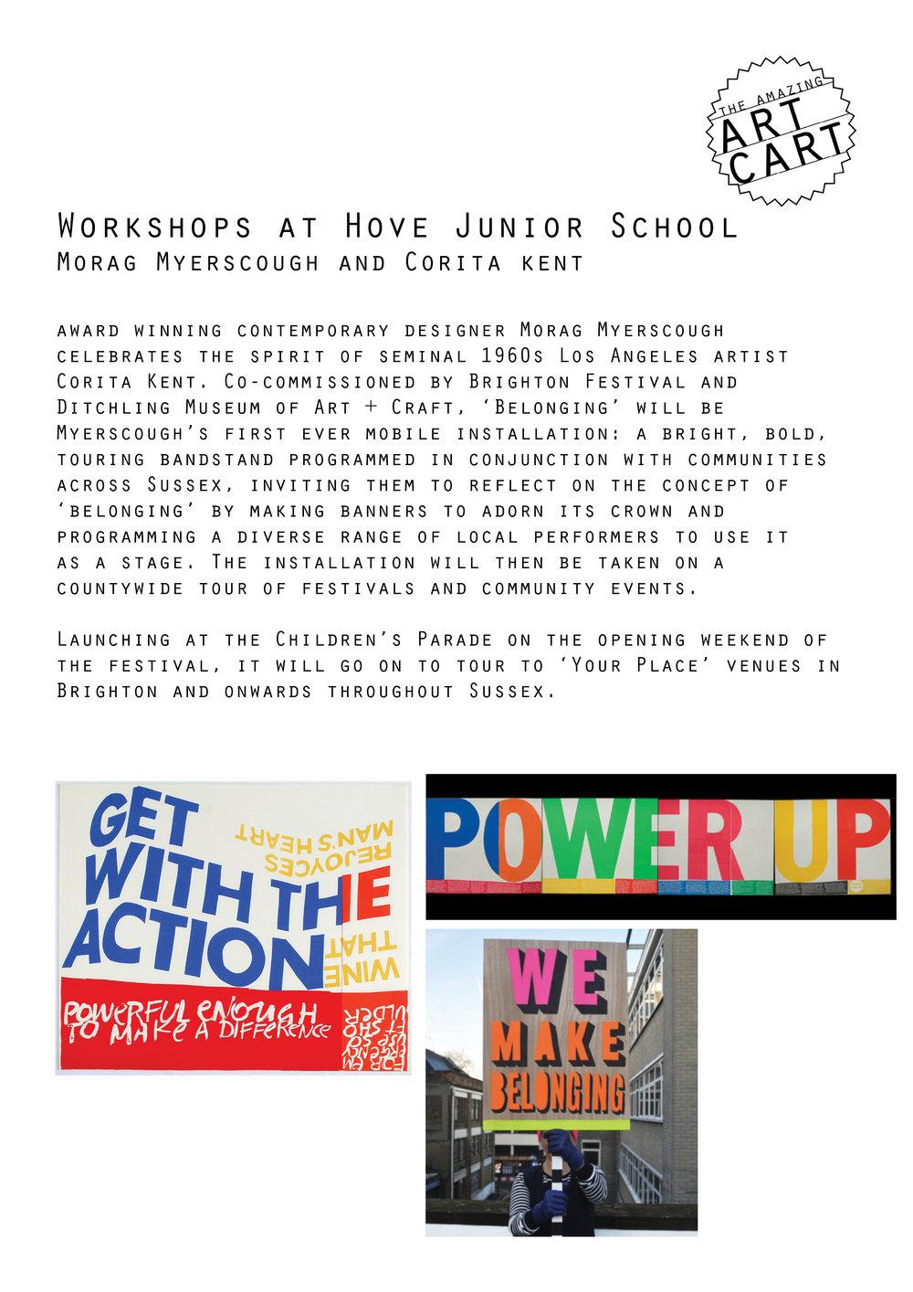 Hove_Junior_School_Art_day.jpg