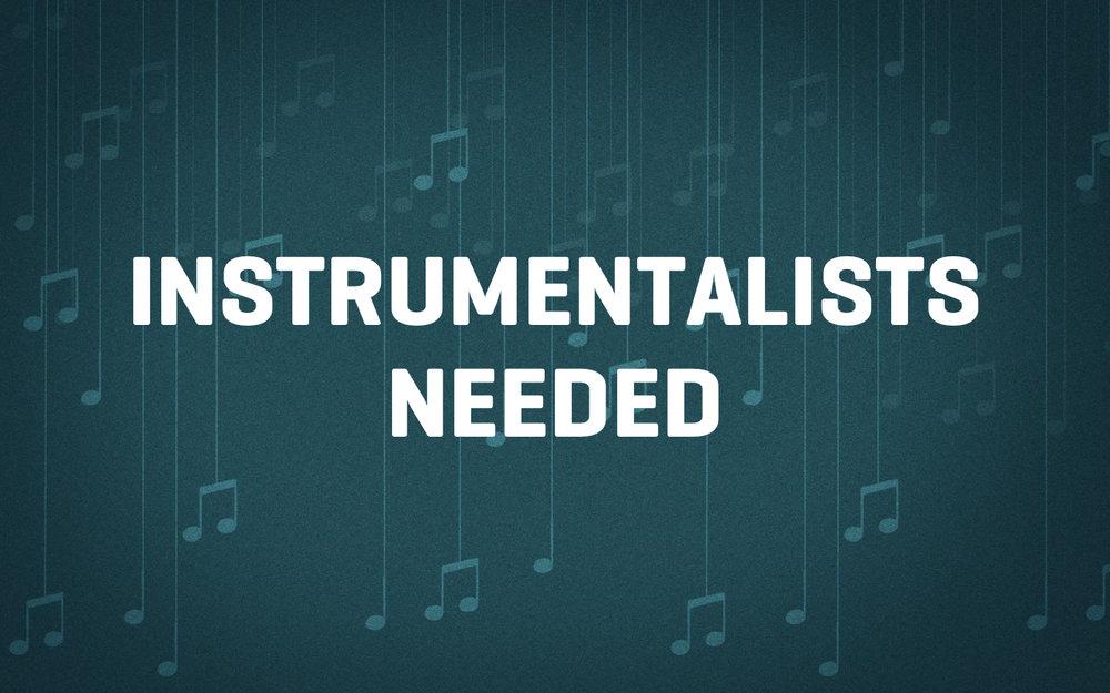 Instrumentalists.jpg