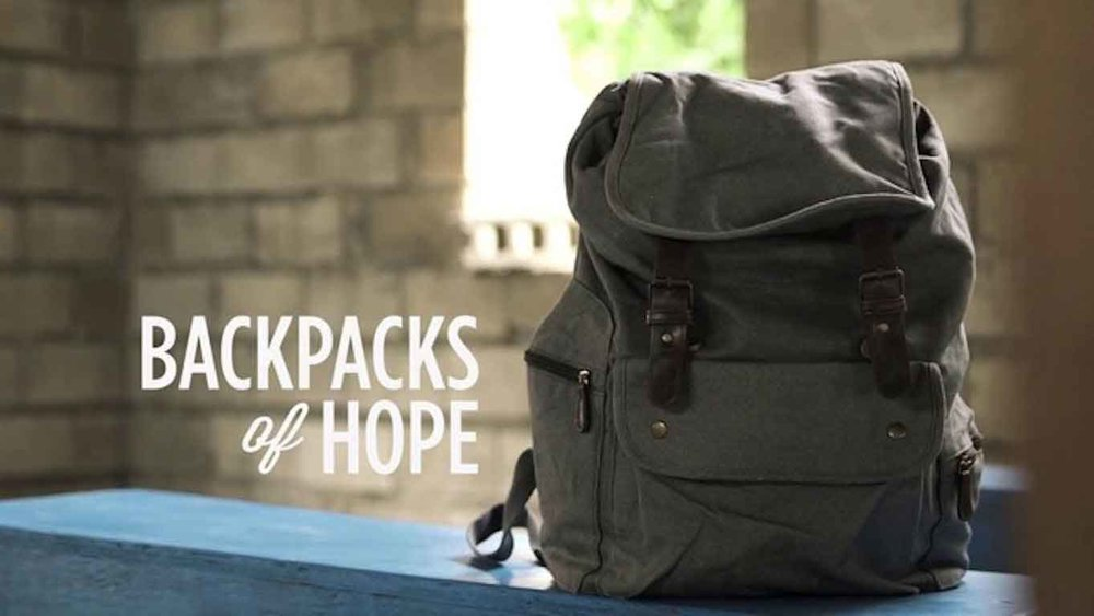 Backpacks-of-Hope.jpg