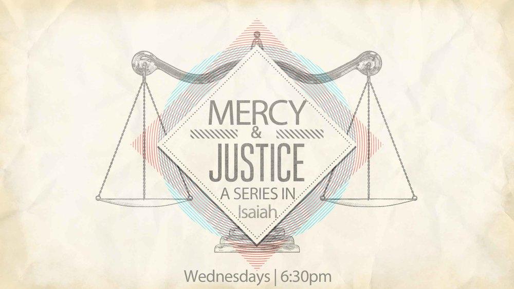 mercy_&_justice-still-PSD_edited_edited-1.jpg
