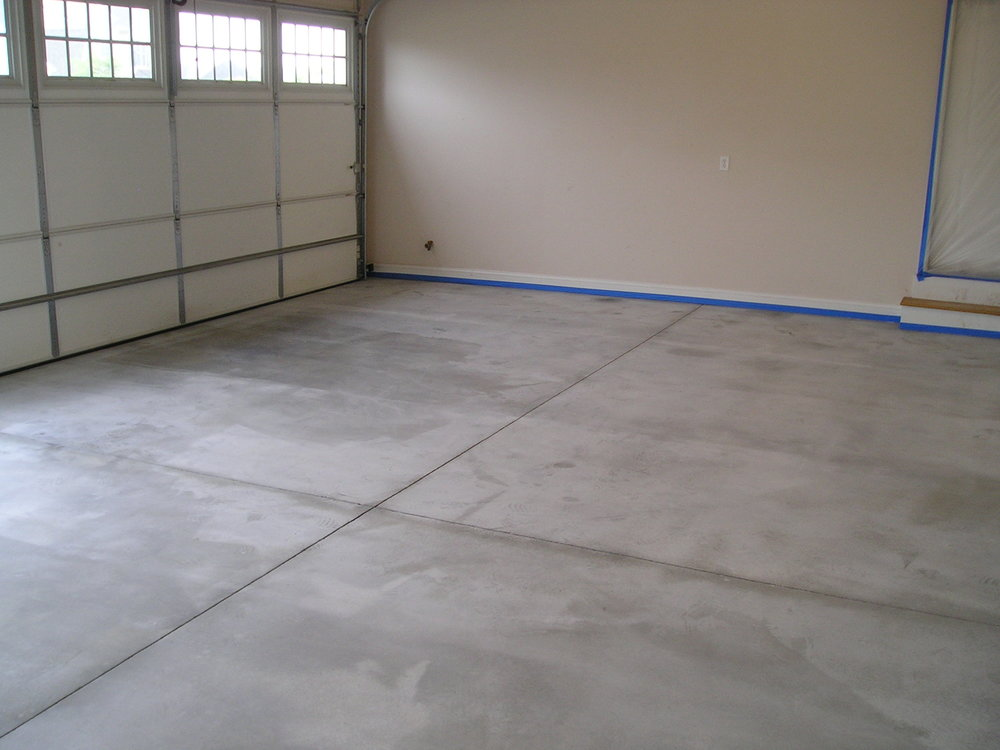 Epoxy Floor Installer FM Painting Co Painting Company In - How expensive is epoxy flooring