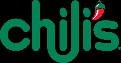 chilis-logo.png