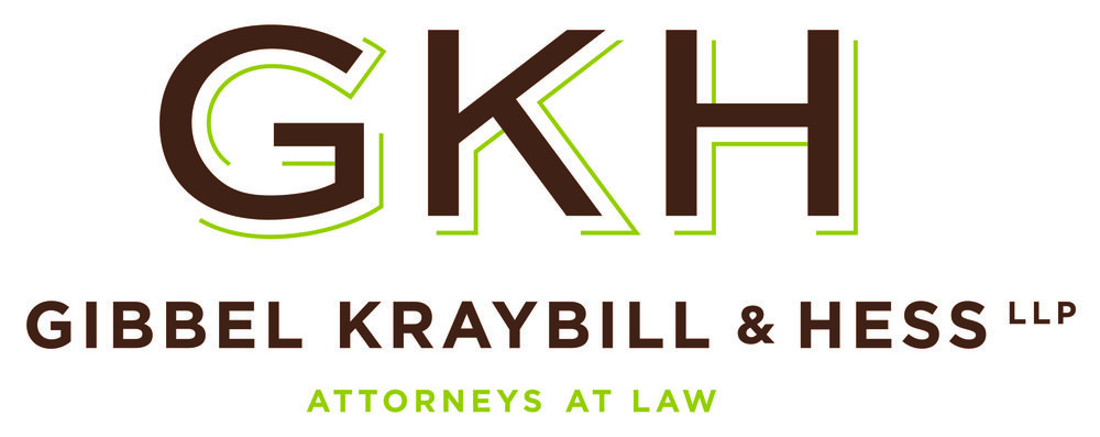 GKH-logo-stacked.jpg