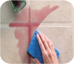 Grout Plus Grout Coloring Service Las Vegas, Nevada — Grout Plus ...