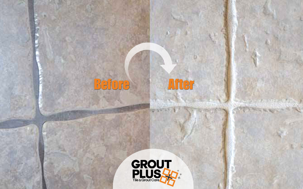 Grout Plus Before After Tile Grout2.jpg