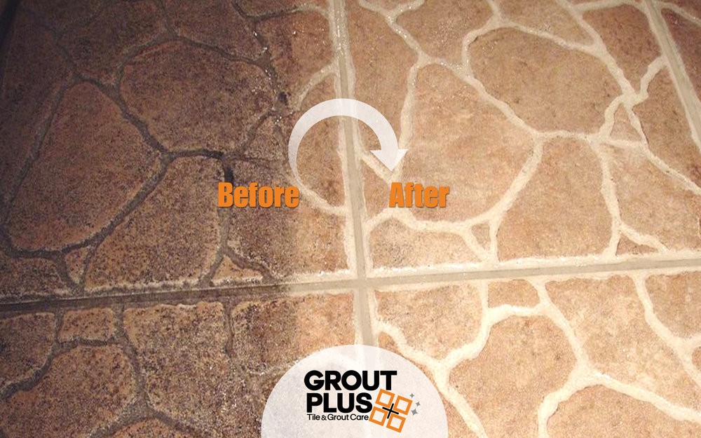 Grout Plus Before After Tile Grout4.jpg
