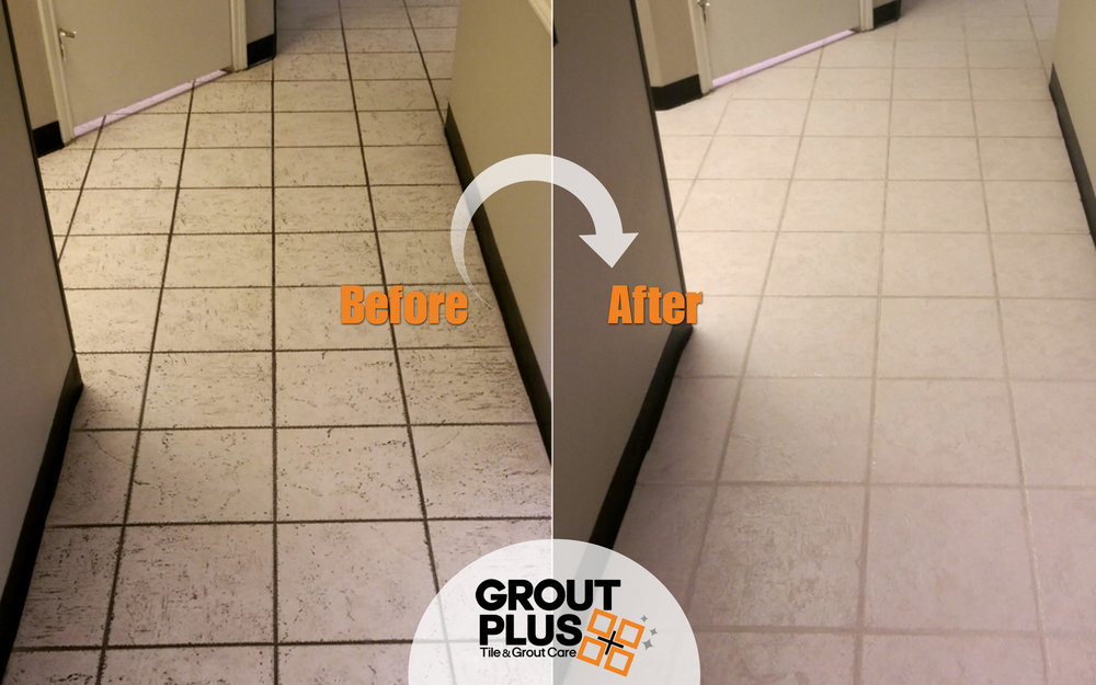 Grout Plus Before After Tile Grout6.jpg