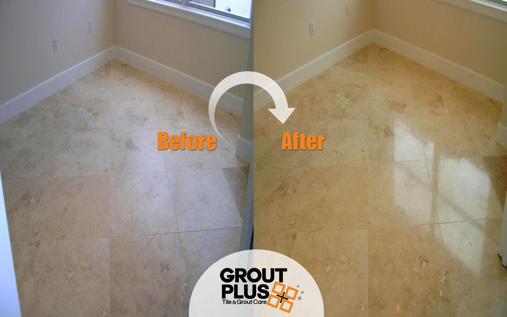 Grout Plus Before After Tile Grout19.jpg