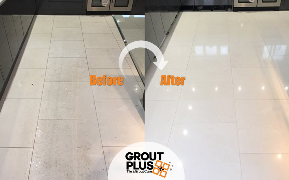 Grout Plus Before After Tile Grout17.jpg