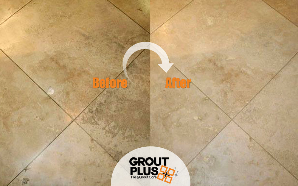 Grout Plus Before After Tile Grout15.jpg
