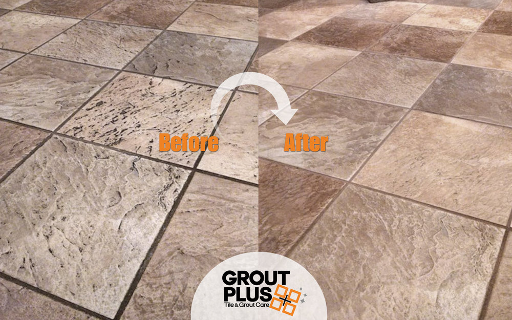 Grout Plus Before After Tile Grout14.jpg
