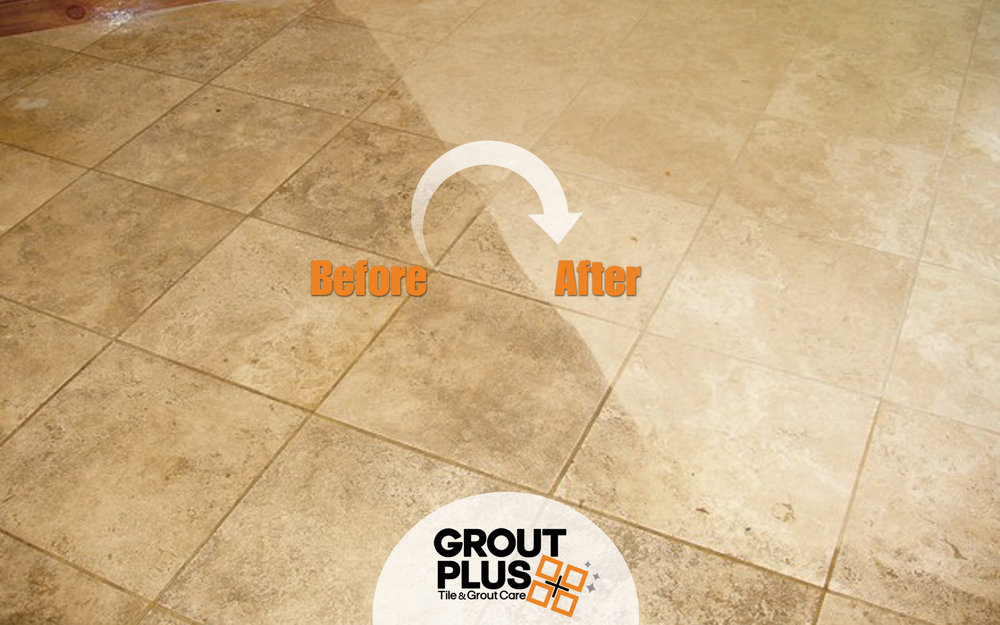 Grout Plus Before After Tile Grout12.jpg