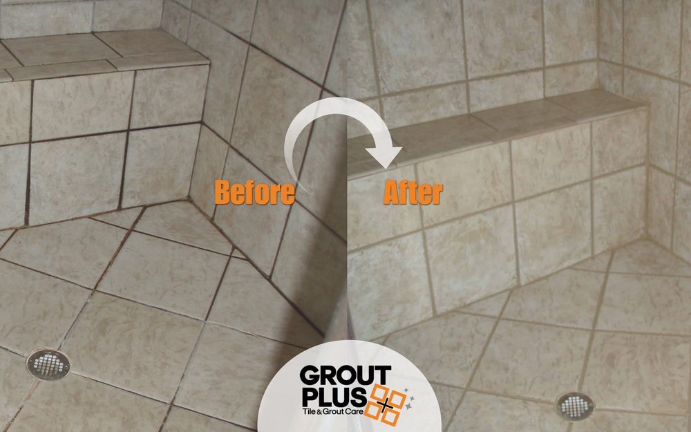 Grout Plus Before After Tile Grout21.jpg
