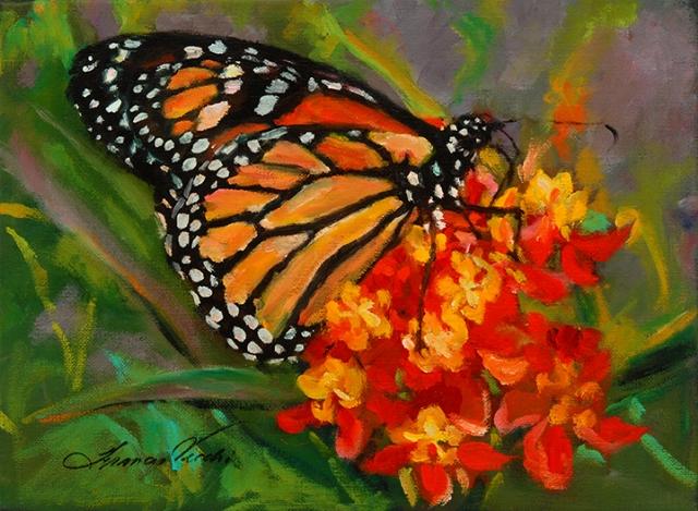 02 Monarch Butterfly.jpg