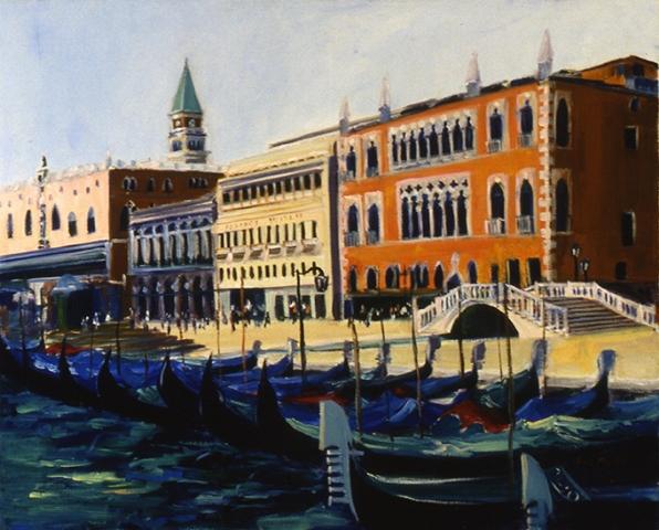 10 Venice.jpg