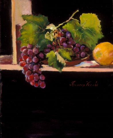 15 Still Life with Grapes.jpg