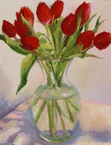 16 Red Tulips.jpg