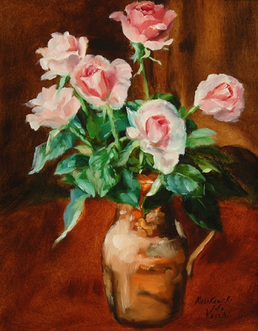 17 Pink Roses.jpg