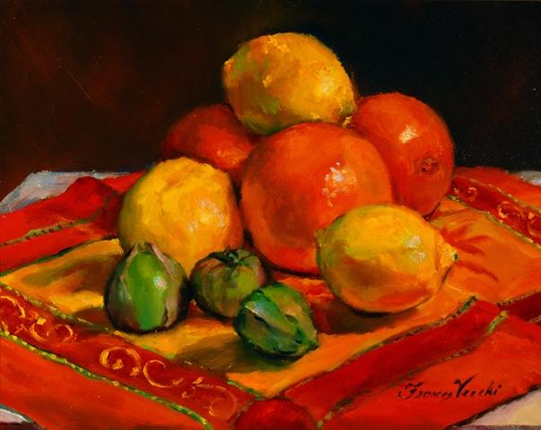 19 Still Life with Oranges.jpg