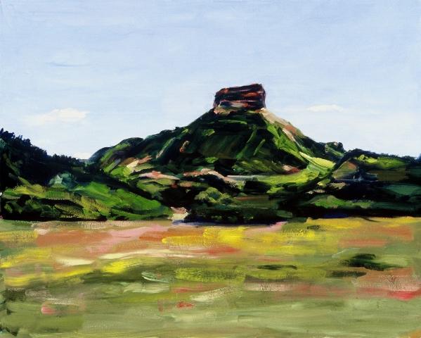 25 Mesa Verde.jpg