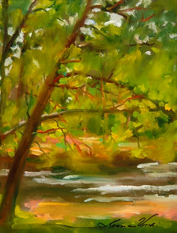 27 Summer Creek.jpg