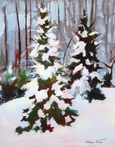 28 Winter Pines.jpg