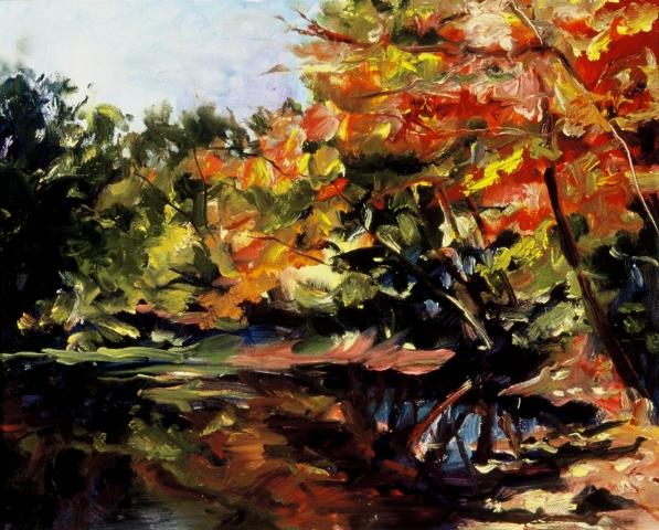 32 Autumn River.jpg
