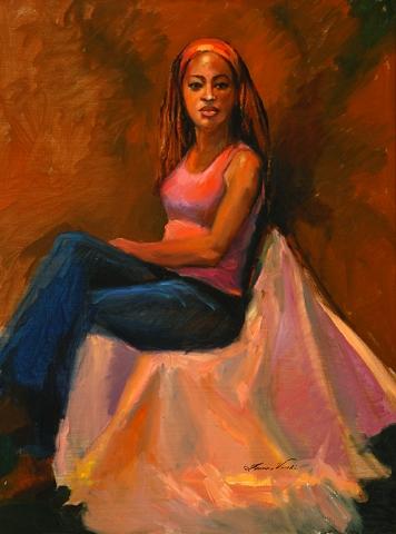 04 Woman in Pink.jpg