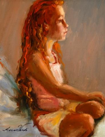 16 Young Girl.jpg