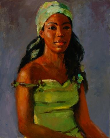 22 Nigerian Girl.jpg
