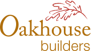 Oakhouse Builders