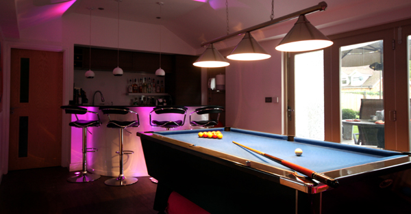 Garden-office-games-room.jpg
