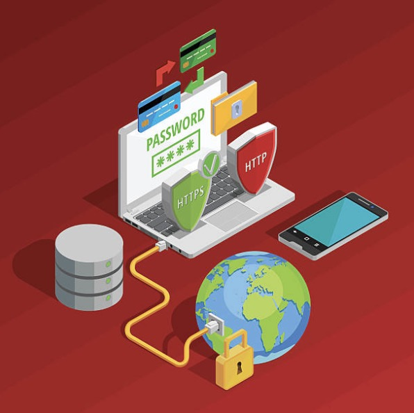 Data updates - Data is securely stored in one centralized location in the Cloud. Therefore authorized users can easily update the latest changes from the most current data file and share information with all other interested parties. It is no longer necessary to restart the data capture process bottom up in order to perform product updates.