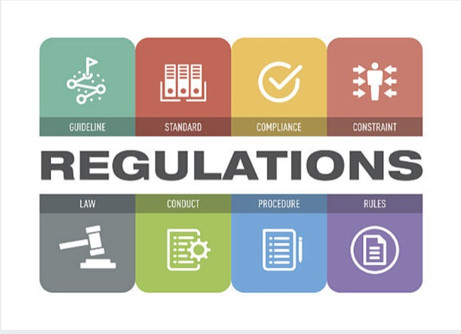 Regulatory - Wherever a product is regulated by a governing body through legislation, companies are required to ensure codes are strictly complied with at all times. Therefore companies need to be thorough in ensuring that data about the full lifecycle of their products are kept on record for their protection. Fines are really expensive (both for finances as well as reputation).