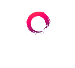 OMNIA_Logo_Reverse_Stacked_RGB-01.png
