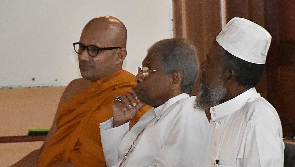 3Faiths-SriLanka.jpg