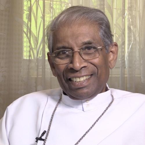 Bishop Kumara .jpg
