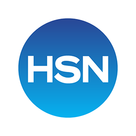 HSN-01.png