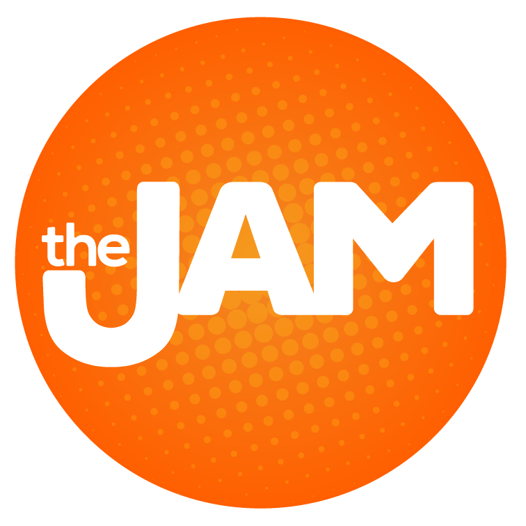 THE-JAM-Logo.png
