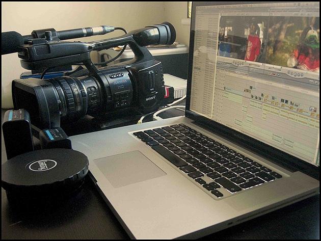 Lawlor-Camera-Set-Up-for-web.jpg
