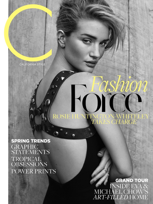 C_MAGAZINE_MARCH2017_COVER_ROSIE_no_UPC copy.png