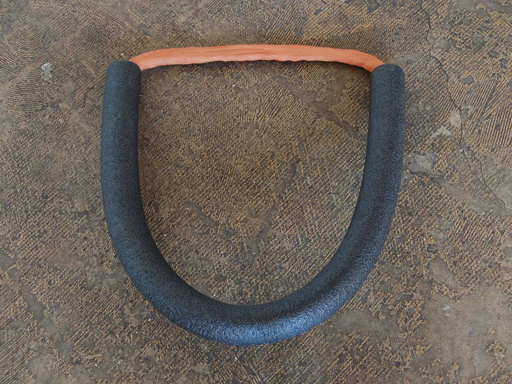 clay6.2.jpg