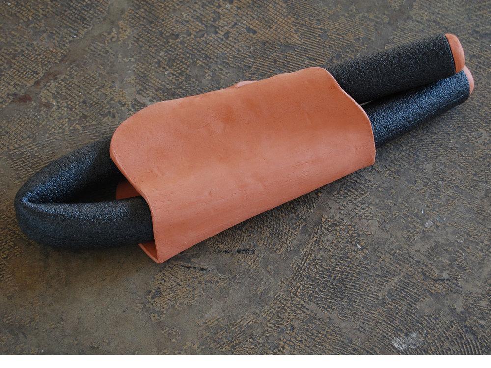 clay7.1.jpg