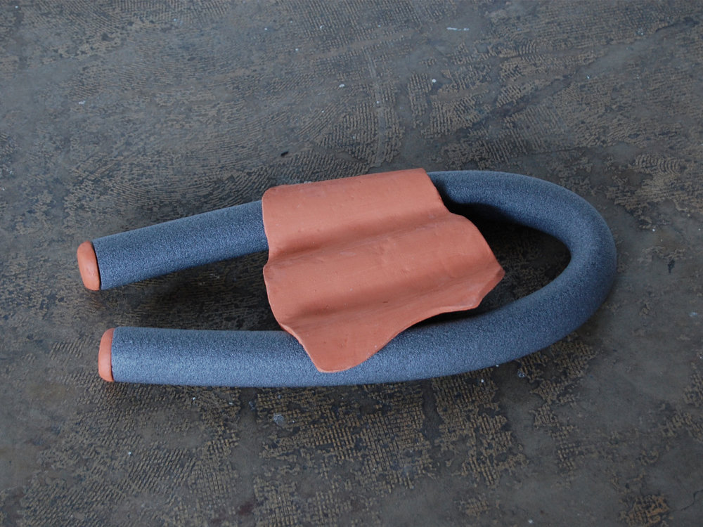 clay11.1.jpg