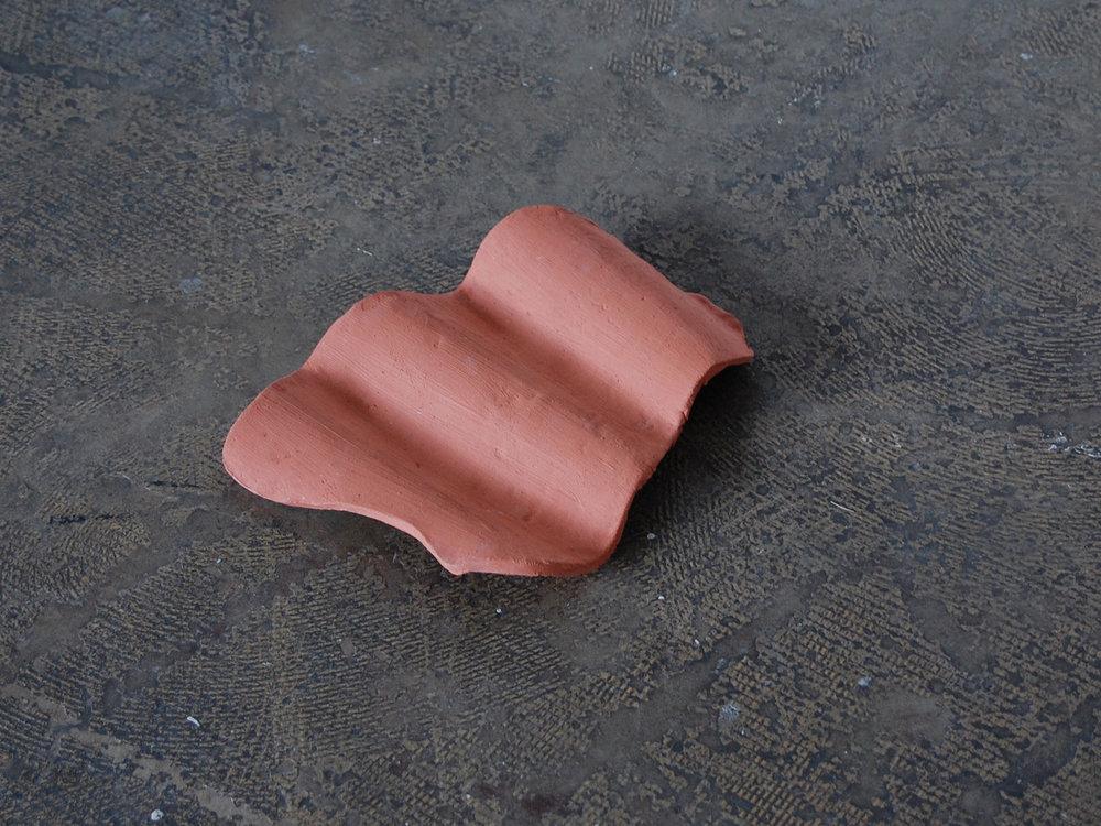 clay11.jpg