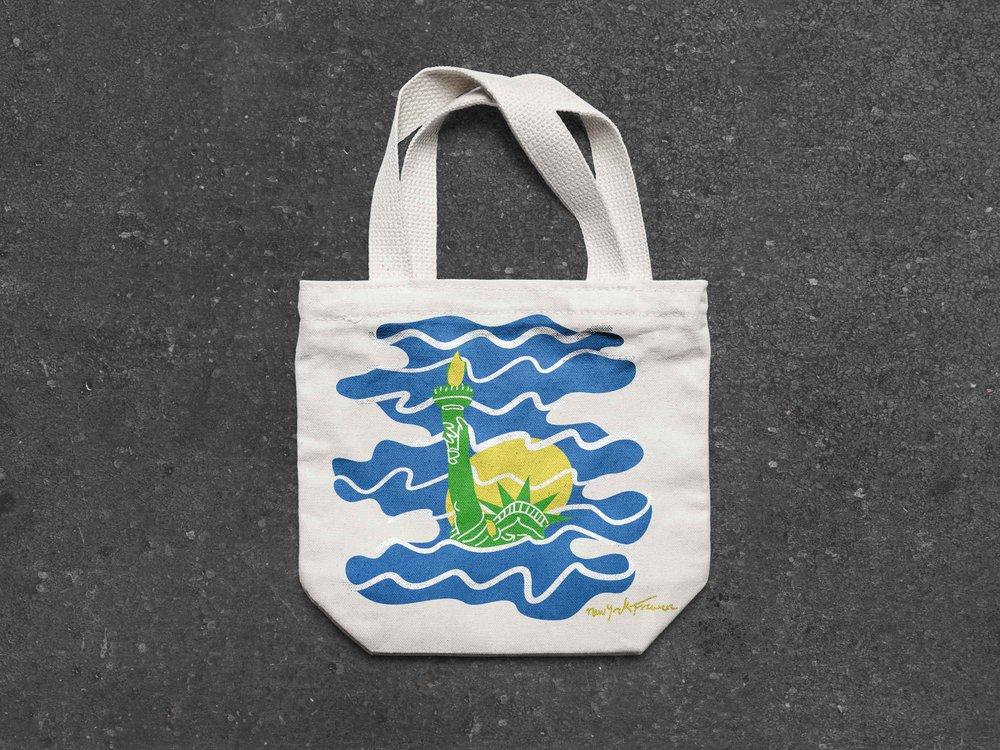 Small-Canvas-Tote-Bag-MockUp.jpg