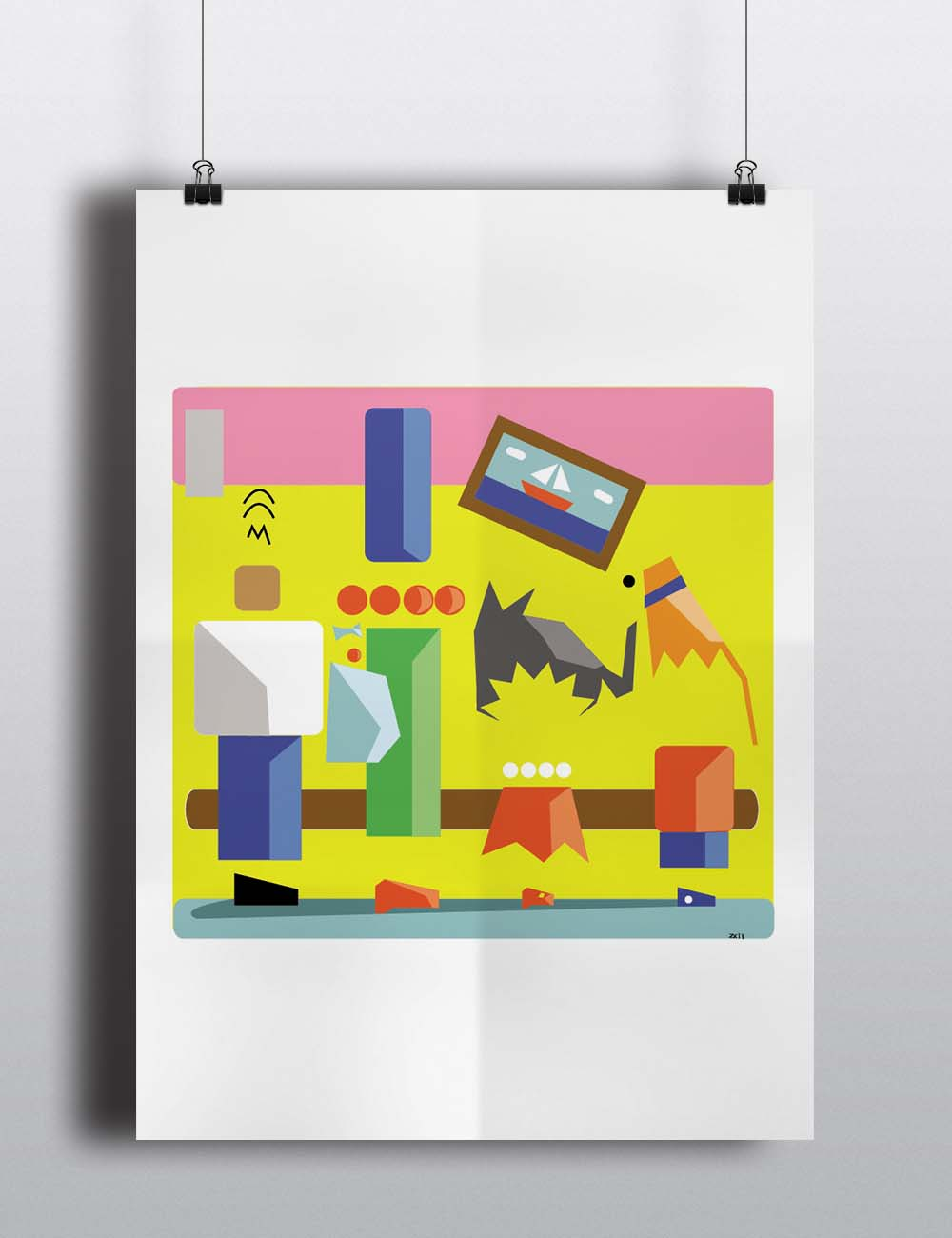 simpsons poster.jpg