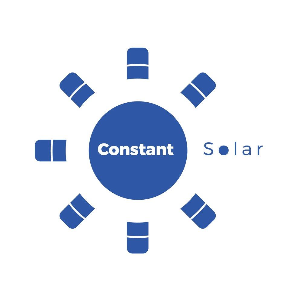Constant Solar .jpg