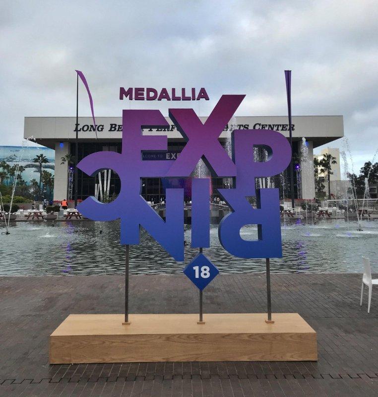 Medallia 2018.jpg