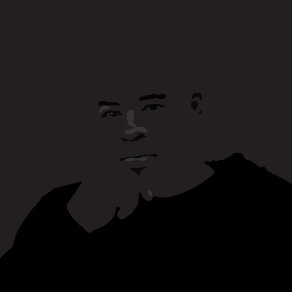 Portrait1Artboard 1.png